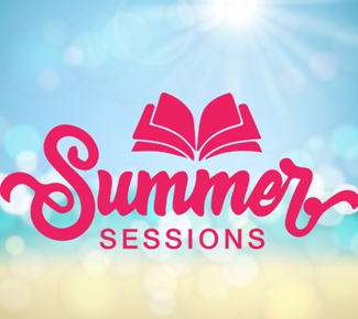 Image of Summer Session logo